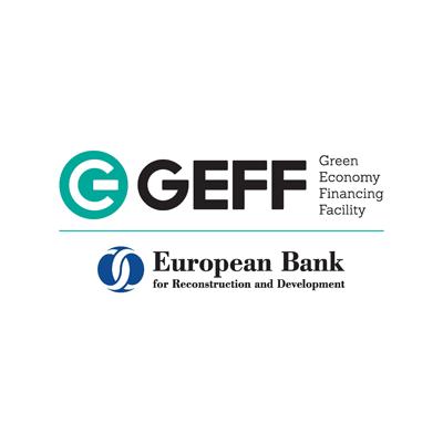 GEFF_-EBRD-logo